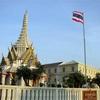 【タイ・バンコク】はじめてのタイ!旅の予算は?