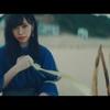 「今まで見せたことのないHKT48」 新境地の新曲「3-2」MVフル公開