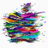 10月30日に発表? 新型iPad Proに関する情報をまとめてみた