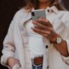 【携帯電話】新料金プランを直接ショップに聞きに行く!