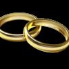 結婚のタイミングと事実婚について考えてみる