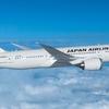 JALの羽田ーロンドン線が増便です・全乗客がサクララウンジ利用可能・予約は7月14日から