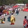【京都】京都三大祭りのひとつ。葵祭を見に行こう!(2018年5月15日)