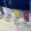 iPhone XRを購入!!ついにiPhoneデビューします!②機能面レビュー(後編)