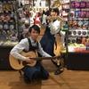 【イベントレポート】HOTLINE2017京都桂川店第1回予選大会開催いたしました!!