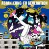 ソルファ [2016] / ASIAN KUNG-FU GENERATION (2016 FLAC)