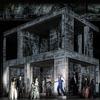 オペラ『ドン・ジョヴァンニ』[Don Giovanni]@ロイヤル・オペラ・ハウス、ロンドン 7月6日