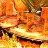 南伊豆の旅館「季一遊(ときいちゆう)」のおすすめポイントを紹介。