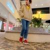 Rinku Outlet Blog #37