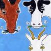 【酪農おしごと】廃用(はいよう)