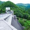 【写真】スナップショット(2017/8/12)大野ダムその2