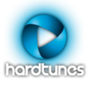 Hardtunes 2016年4月のWeekly TOP10まとめ