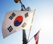 新型肺炎 韓国で感染者激増に、「あるイベント」中止望む声が