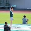 2017.5.7 FC岐阜vs大分トリニータ