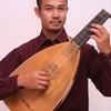 太田耕平先生をフォレストヒルミュージックアカデミーの新しい講師としてお迎えします!