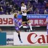 どちらが得したかと言えば…〜J1第31節 サンフレッチェ広島vs浦和レッズ マッチレビュー〜