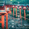 京都日帰り旅をまとめてみた