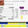 ギタドラNAGEプレイ日記 177