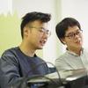 「協働」で、より良いサービスをつくる。リードエンジニア×若手UIデザイナーインタビュー
