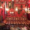 高円寺にスチームパンク愛好者の聖地的店を発見「レヴェリー エンポリウム」