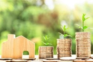 iDeCoなどで節税しながら資産を増やす【すぐに役立つ金融講座2】