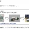 [ま]バス好きにはたまらない|・´∀`・)ハァハァ 萌えぇぇ↑/バスの日イベント2012 @kun_maa