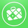 世界一周&海外旅行中に役立つ6つのアプリ