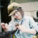 呑兵衛美容師YURIAの飯テロ食レポ