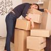 運動後の疲労や眠気はどう対処すべきか(転送記事)