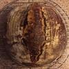 渋柿パン。