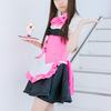 2015/05/03 プラザ平成 レイヤーズフェスティバル GW1日目(速報版)