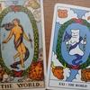 ☆タロットワンオラクルは超簡単!!天使カードがあれば、さらに誰でもすぐに出来る☆