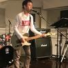 【HOTLINE2018】神戸三宮店 ショップオーディション VOL.5