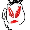 クズのワイ氏日雇い派遣バイトの電話対応が気に入らず当日バックレ決行!w【キャンセルじゃ】