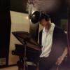 VIXX KENの新曲出た!