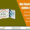 Buy Super P Force tablets Online
