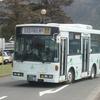 元江ノ電バス その1-6