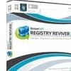 勝手にインストールされたRegistry Reviverのアンインストール。