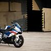 【バイク】2017年モデルのスーパースポーツバイクを比較する