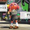 スプラトゥーン2 アミーボ【ニンテンドースイッチ】