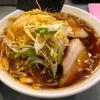 【厳選】東京都内でさらっと「辛ネギラーメン」を食う!そんな10選!+α