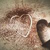 嫁と娘氏がバレンタインチョコを作っていた件