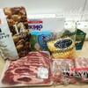 【低糖質】コストコ購入品紹介と久しぶりのチョコレートブランチ【尼崎・伊丹】