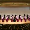 二胡楽団かがやき スプリングコンサート2nd