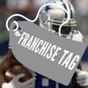 【NFL用語解説】一流選手の代名詞、フランチャイズタグとは?