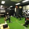 45 Fitness