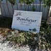 【三重県度玉城町】ガーデンカフェ『Bonheur(ボヌール)』で至高のハーブティーを楽しむ!(お店情報・メニュー・イベント等紹介)