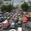 タイ(バンコク)仕入れマーケットどこがいい?