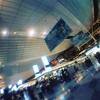 【空いてれば快適】JALサクララウンジ 羽田空港国際線ターミナルへ行ってみた
