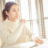 クラウドワークスでライターとして1ヶ月4万円を稼いだ具体的な手順